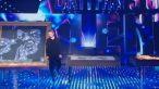 Cel mai bizar talent de la  Britain rsquo;s Got Talent  Afla de ce! VIDEO