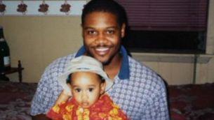 Cory Maye, un barbat condamnat la moarte care a fost eliberat! Afla incredibila poveste