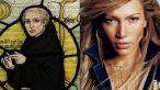 Ce au in comun Jennifer Lopez si un calugar franciscan? Dar Draco din Harry Potter si Putin? SUPER GALERIE FOTO