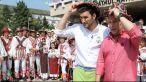 Timisorenii sunt asteptati sa-si sustina eroii la super show-urile  Romanii au talent