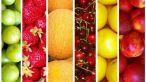 Evita excesul de produse cu fructoza. Afla de ce! VIDEO