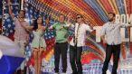 Show-urile  Romanii au talent  au declansat o noua revolutie in Timisoara. Vezi GALERIA FOTO!