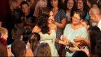 Ardealul este asteptat la show-urile  Romanii au Talent