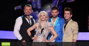 """Batalia pentru """"Vocea Romaniei"""" a inceput la Pro TV!"""