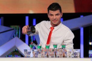 """Valentin Luca si-a deschis propriul bar, iar Robo a fost solicitat pentru zeci de evenimente! <span style=""""color:#f00;"""">Afla ce mai fac finalistii de la """"Romanii au talent""""</span>"""
