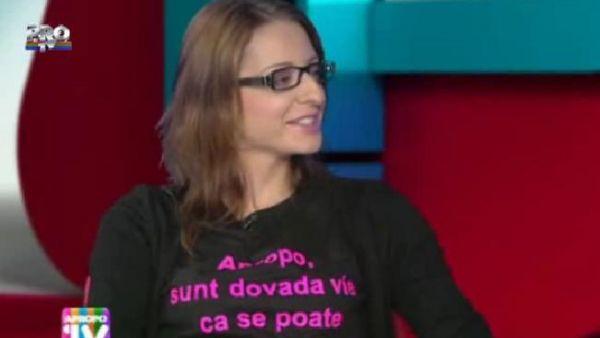 Romania, campioana la scrima