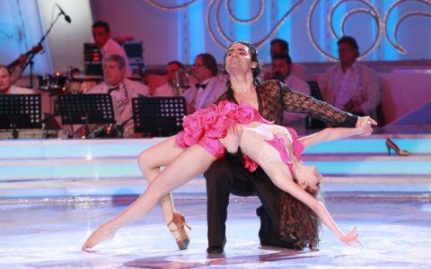 Cabral a dansat cu peruca, Daniel si Alexandra au intrat din nou la duel, iar Andreea Toma a dansat fara un pantof
