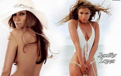 Jennifer Lopez are un nou iubit! FOTO