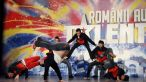 "Ce au cautat romanii pe Google in 2011: ""Romanii au talent"", pe primul loc in clasament"