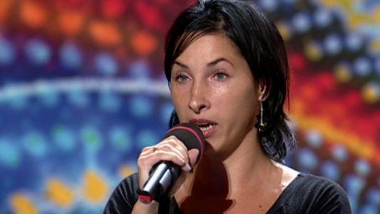 """Prezenta fantomatica la """"Romanii au talent"""". Mihai Petre AUDE VOCI"""