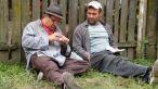 Unde crezi ca a compus Mihai Margineanu coloana sonora a serialului  Las Fierbinti ? Afla chiar de la el, din interviul protv.ro