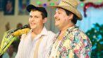 Tara o arde pe comedie:  Las Fierbinti , un nou serial, din 1 martie, la ProTV