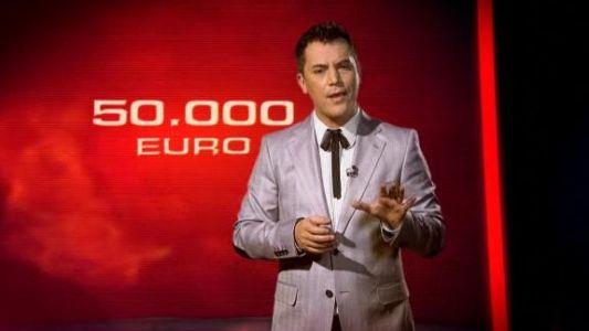 50.000 de euro pentru romanul MasterChef