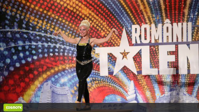 Romanii au talent: TOP CELE MAI TARI MOMENTE. Editia a patra, RECORD ISTORIC DE AUDIENTA
