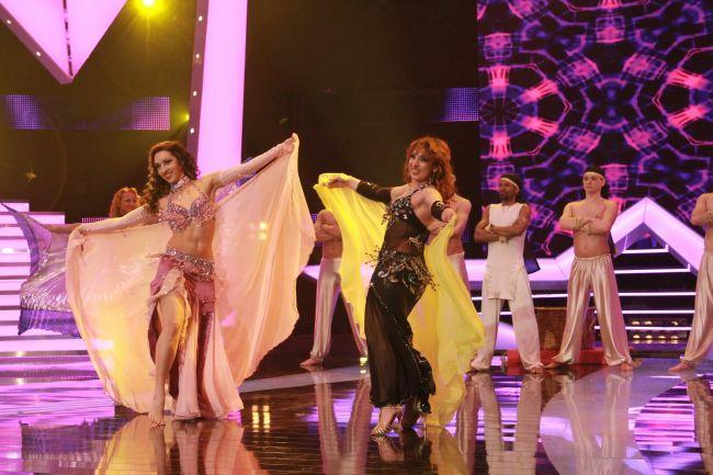 Romanii au talent, stapanul absolut al audientelor! Vezi cele mai TARI momente din show-ul de vineri seara