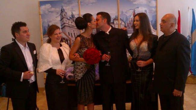 Cel mai fericit moment din viata Nicoletei Luciu: a deveni