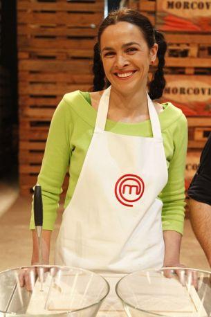 Flavia Meterez