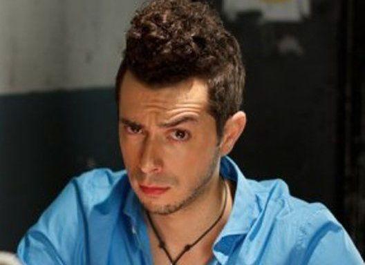 "Marius Moga a compus o melodie pentru Maroon 5: <span style=""color:#f00;"">""Dupa mine, piesa asta deja e HIT!""</span>"