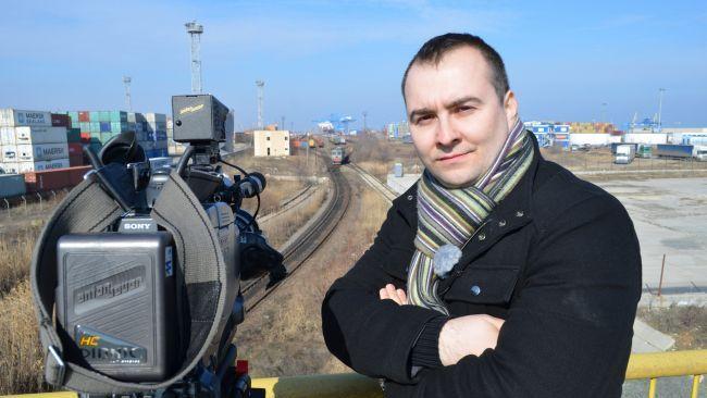 Romania, te iubesc!, din nou lider de audienta cu anchetele  Pensii de LUX la comanda  si  Buni la munca de jos