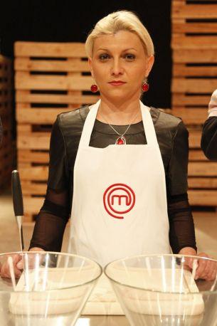 Simona Paslaru vrea sa faca cursuri de bucatar! Ce alte planuri are dupa ce se termina MasterChef