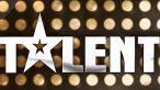 Concursul Got Talent in care muzica si dansul sunt interzise. Femeile nu pot participa