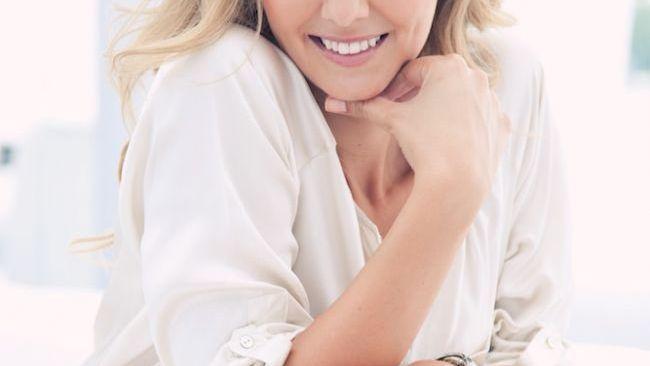 Roxana Ionescu, despre DRAGOSTE si CIRC. Afla in ce relatii este cu sotul ei si ce planuri are pentru viitor: Oficial, ii merge bine!