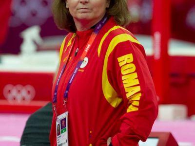 jocurile olimpice medalii