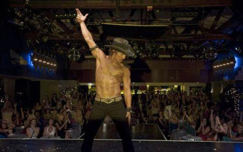 Matthew McConaughey, cu un look care nu ar impresiona nicio femeie. De ce a renuntat la fizicul sau de invidiat si cum arata acum. FOTO