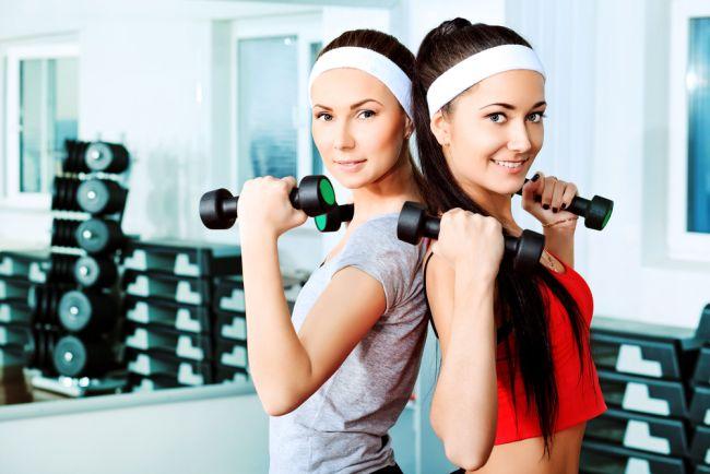 Cinci pericole ascunse in salile de antrenament. De ce anume ar trebui sa te feresti cand faci sport