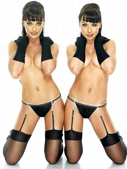 Female movie stars nude picsof alyssa milano