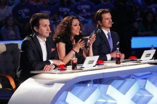 """Bucurestenii sunt asteptati la preselectiile """"Romanii au talent"""" pe 3 noiembrie"""