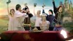 Dima - Fairytale