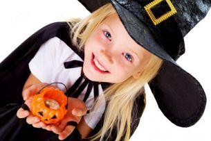 costume-de-halloween-pentru-copii-top-30-cele-mai-amuzante-personaje ...