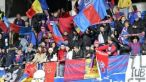 Gigi cauta atacant! Vrea doi jucatori titulari pentru primavara  Steaua viseaza EUROfantastic dupa meciul cu Molde!