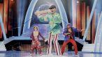 Cristian Gog, magie pe ringul de dans. Vezi ce super show a facut mentalistul la  Dansez pentru tine :