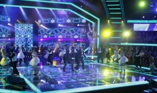 """Incep show-urile LIVE la """"Vocea Romaniei"""": Cum arata cele 4 echipe"""