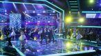 Incep show-urile LIVE la  Vocea Romaniei : Cum arata cele 4 echipe