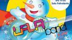 "Fanii LaLa Band pot vedea marele concert al trupei,""LaLa Happy Xmas"", LIVE pe Voyo.ro!"