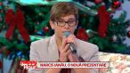 Schimbarea incredibila prin care a trecut Narcis Ianau, fostul concurent de la  Romanii au Talent ! Asculta-l cum canta o piesa de-a lui Whitney Houston