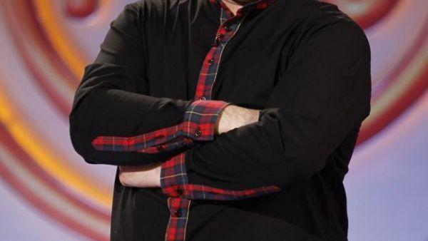 Chef Catalin Scarlatescu ii sfatuieste pe romani de sarbatori:  Nu va aruncati in cozonac!