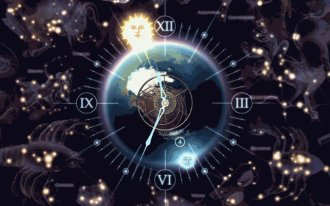 Entuziasm azi. Horoscopul zilei de 22 decembrie