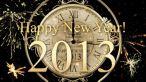 Mesaje de Anul Nou. Urari care pot fi trimise prin SMS de Revelion 2013
