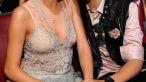 Justin Bieber recunoaste:  Fetele imi dau batai de cap . Cantaretul s-a despartit iarasi de Selena Gomez