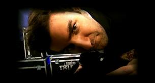 """Show-ul """"Romanii au talent"""" revine in curand la ProTV"""