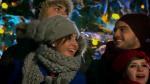 LaLa Band - Happy Christmas