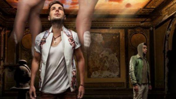"""Fely Donose, semifinalista de la """"Vocea Romaniei"""", a colaborat cu Marius Moga la noua piesa a trupei Morandi"""