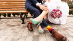 Top 10 cele mai ciudate traditii de nunta din toata lumea