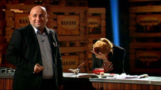 Chef Catalin Scarlatescu face cuceriri  la MasterChef