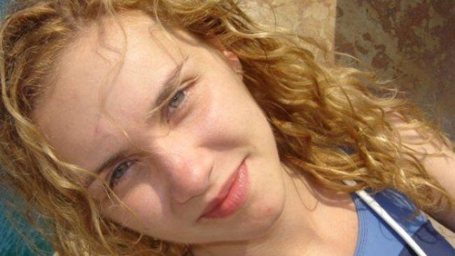 Mica Niculescu de la Abracadabra s-a trezit din coma. Starea ei este, insa, in continuare critica