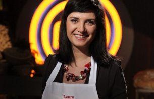 Laura Arnold